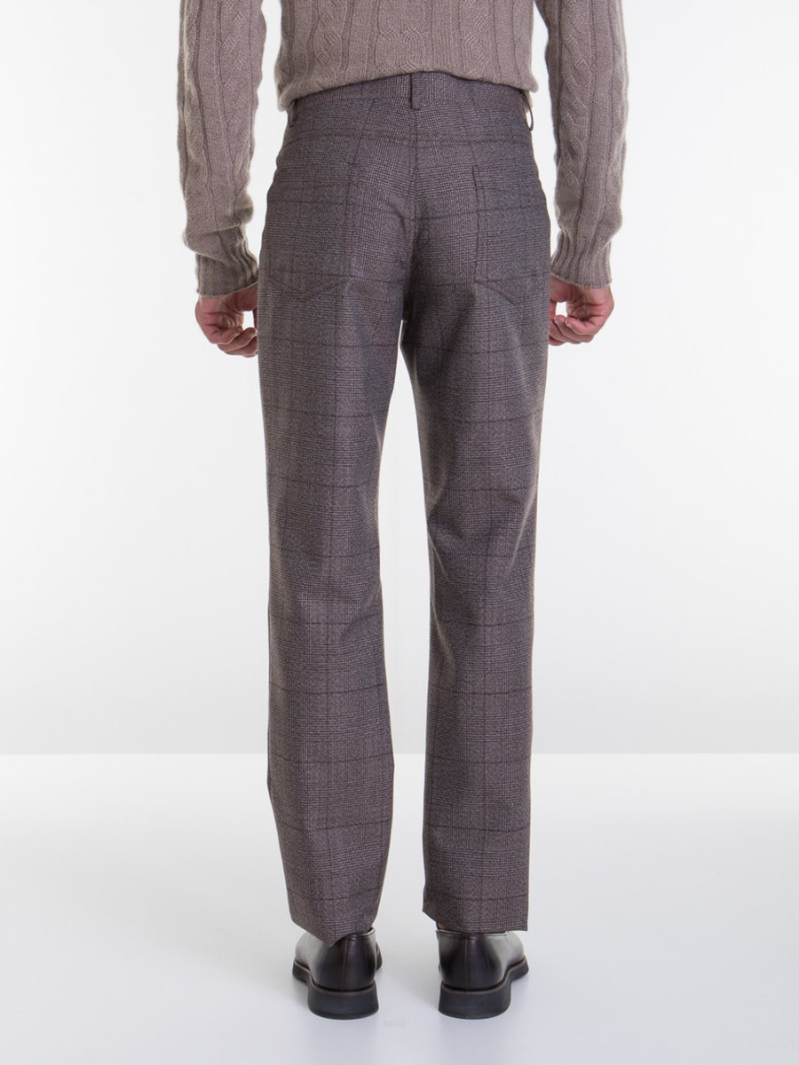 check-print-trousers-shop-online-corneliani-00000227297f00s004.jpg