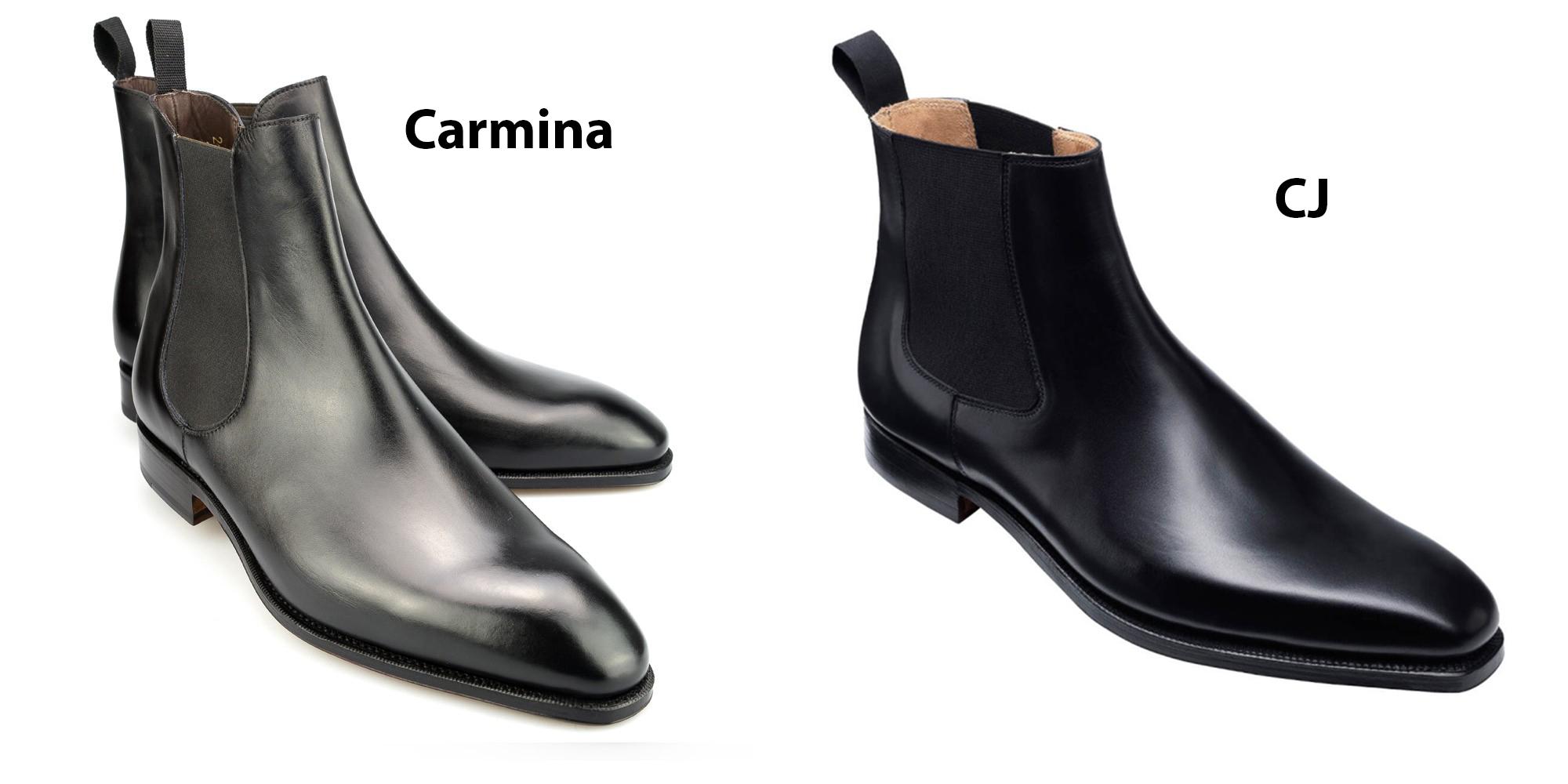 chelsea_boots_carmina_80216_l.jpg