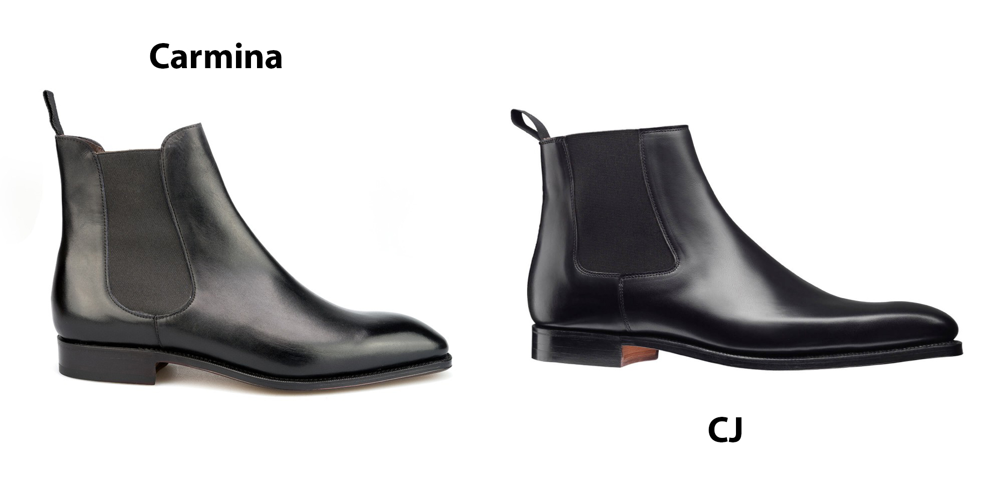 chelsea_boots_carmina_80216_ladl.jpg