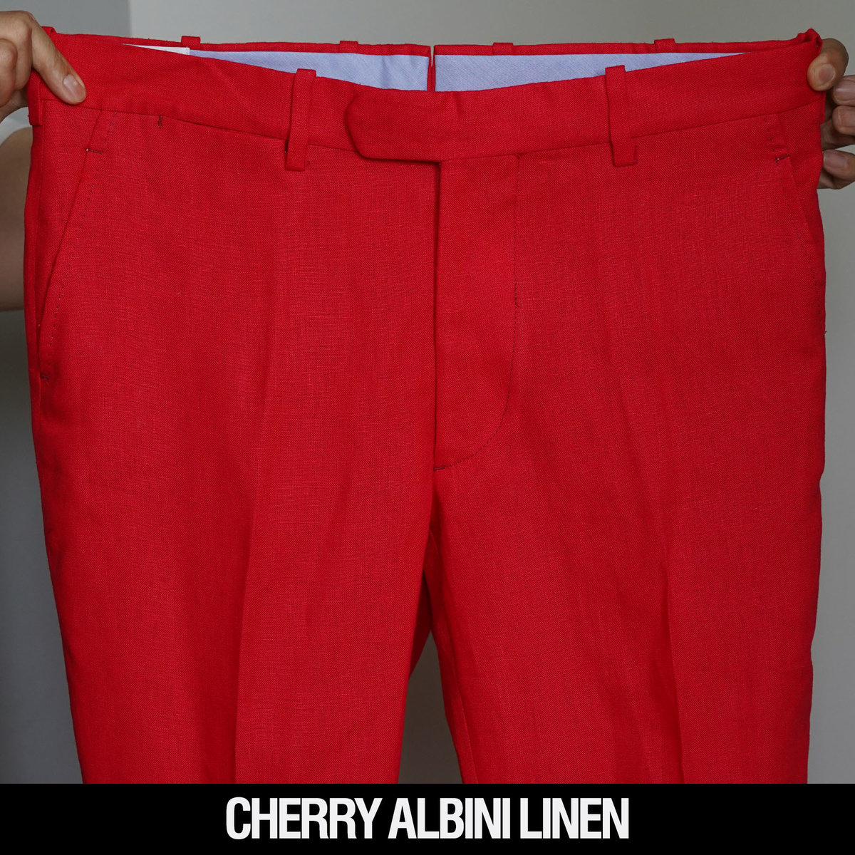Cherry Albini Linen.jpg