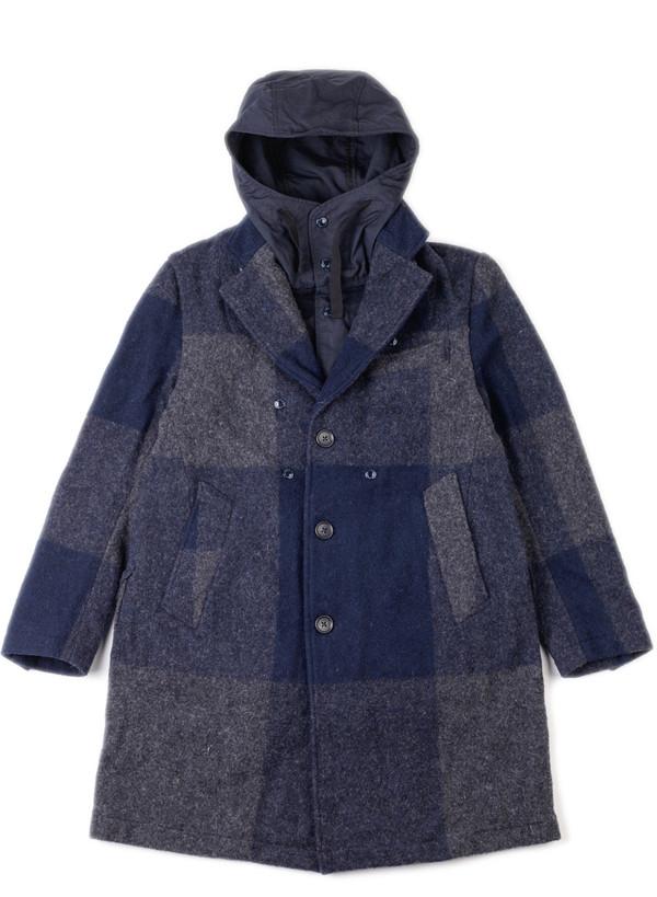 Chester-Coat-Dk--Navy-Grey-Big-Plaid-Melton-20160920200630.jpg