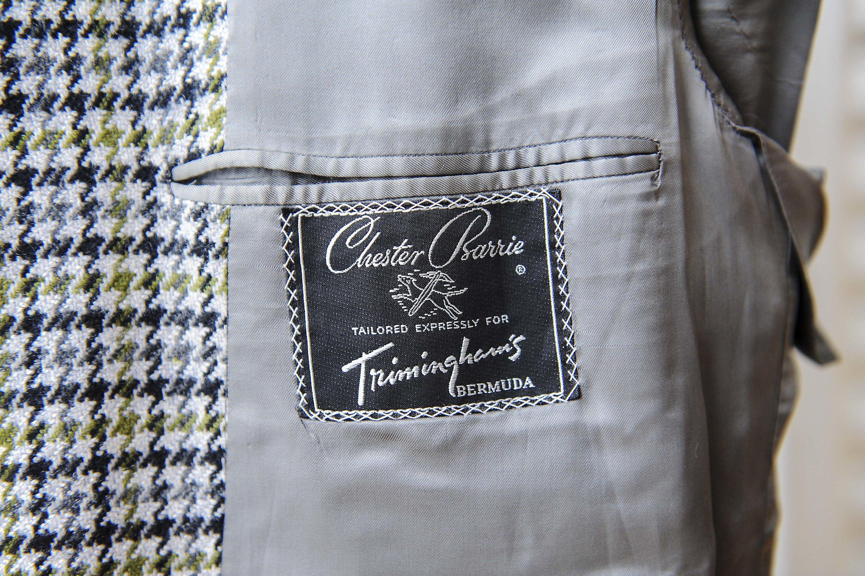 ChesterBarrie-04.jpg