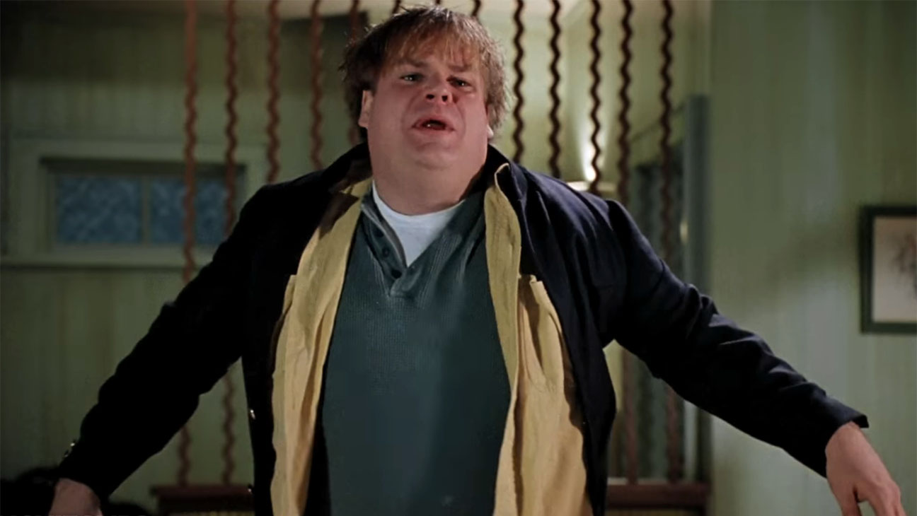chris_farley_tommy_boy.jpg
