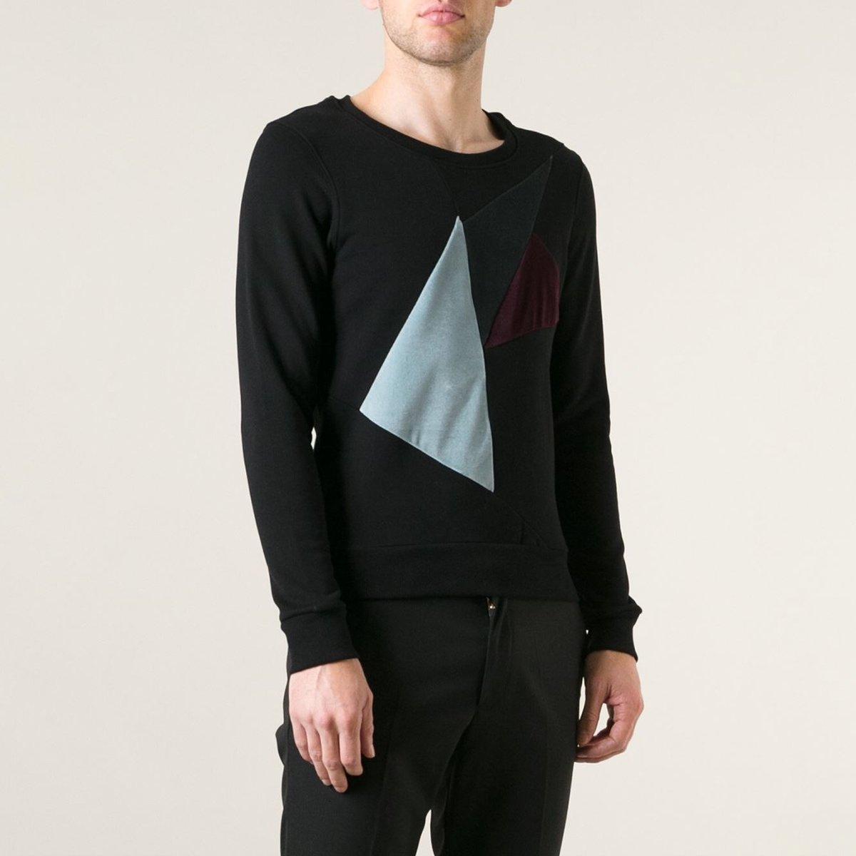 christian-pellizzari-black-multicolour-velvet-inserts-sweater-product-1-24745345-0-065160244-n...jpg