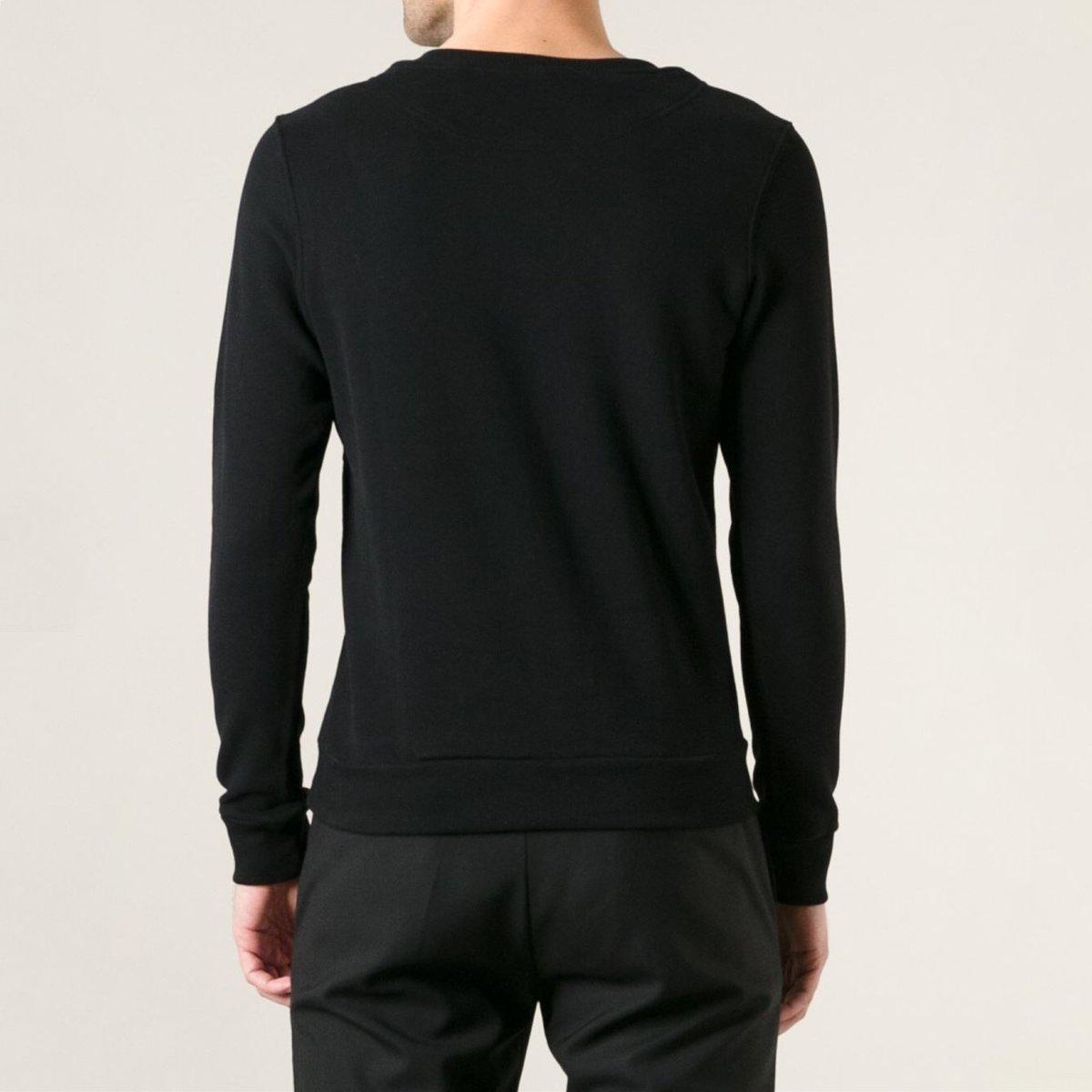 christian-pellizzari-black-multicolour-velvet-inserts-sweater-product-1-24745345-2-065160307-n...jpg