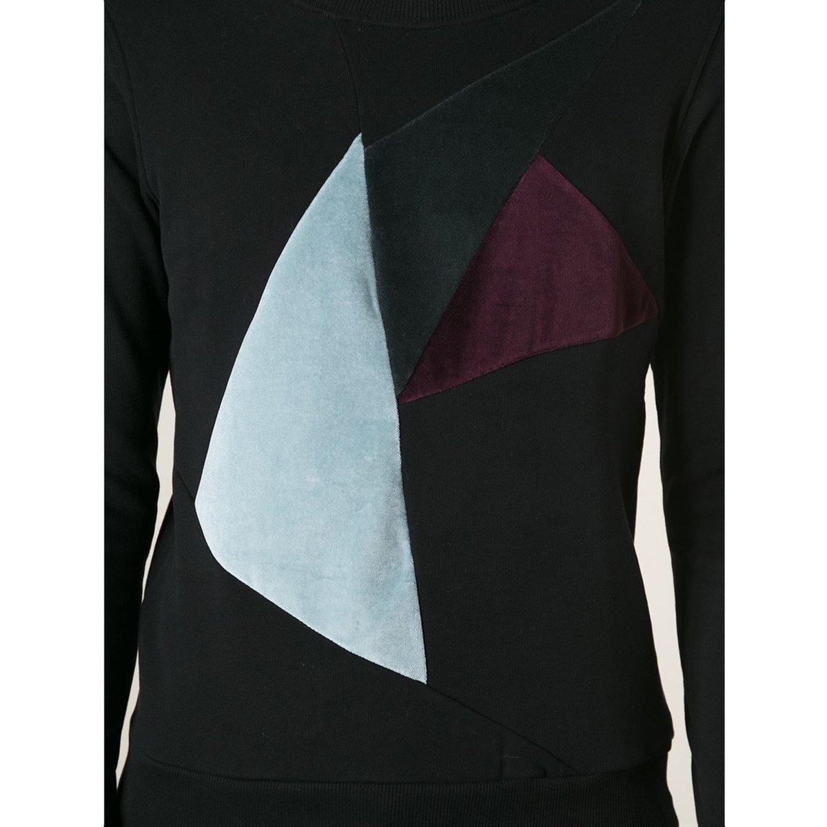 christian-pellizzari-black-multicolour-velvet-inserts-sweater-product-1-24745345-3-065160340-n...jpg