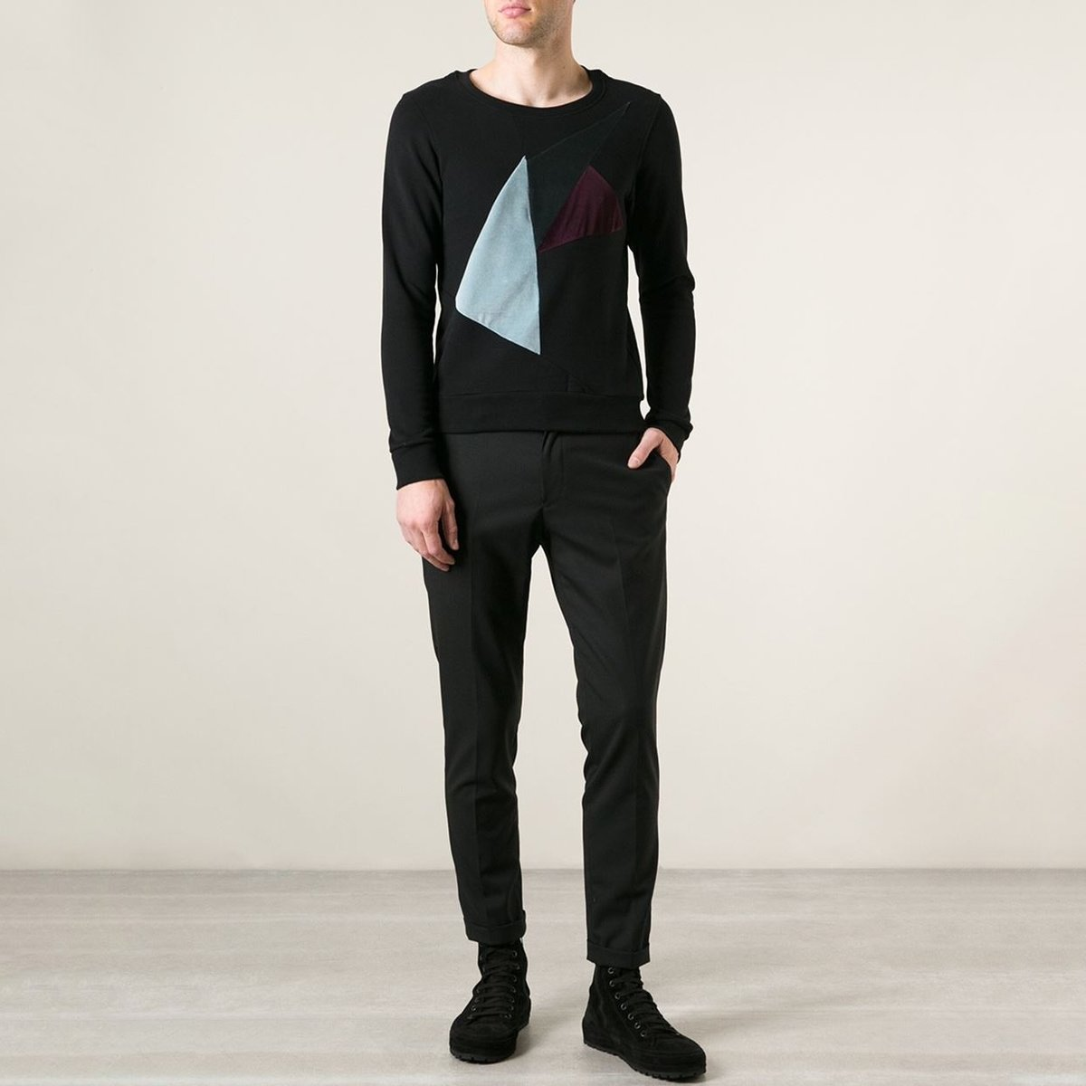 christian-pellizzari-black-multicolour-velvet-inserts-sweater-product-1-24745345-4-065160377-n...jpg