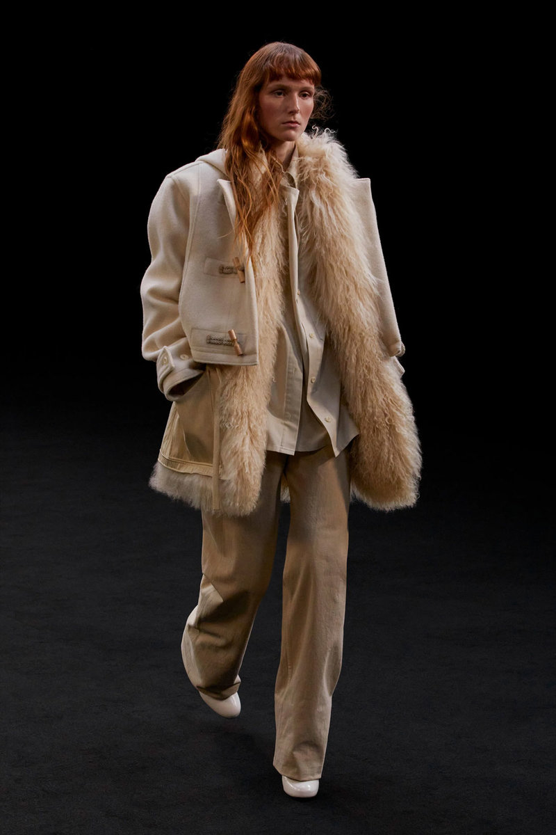 christophe-lemaire-sarah-linh-tran-fw21-collection-32.jpg