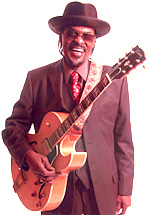 Chuck_Brown_and_his_guitar_(2005).jpg