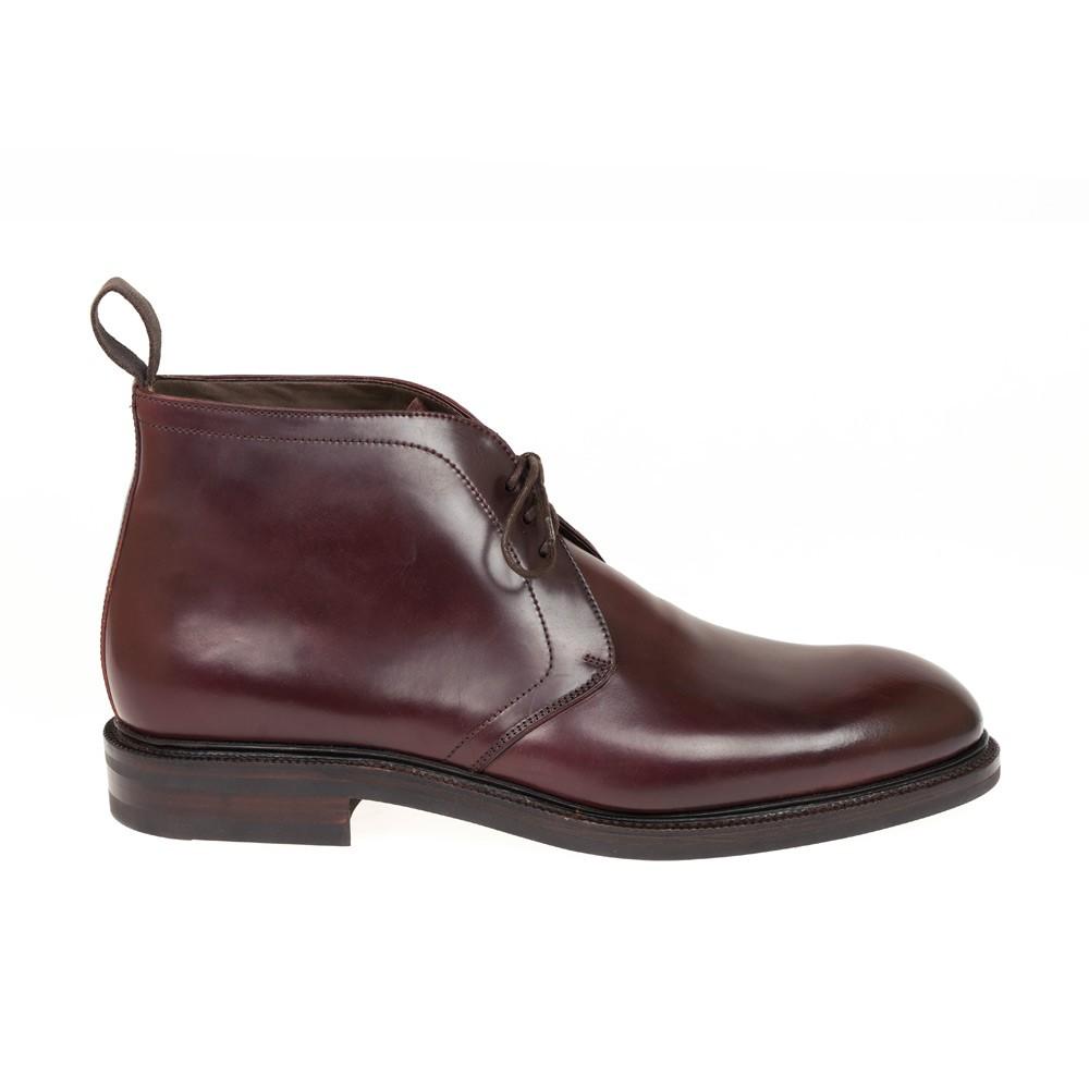 chukka_boots_burgundy_cordovan_708_l.jpg