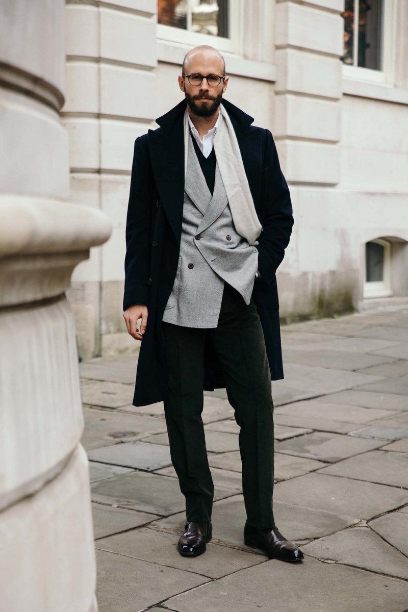 cifonelli-jacket-and-overcoat-bespoke.jpeg