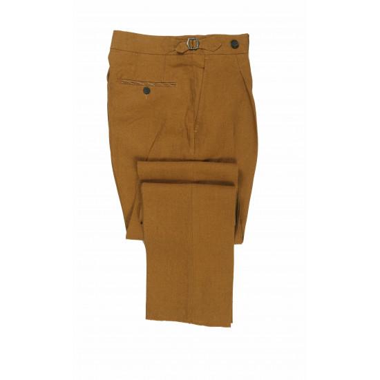 Cigar Linen Trousers.jpg
