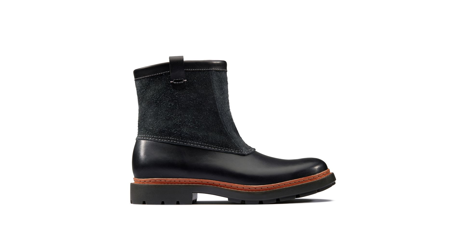 clarks 1.png