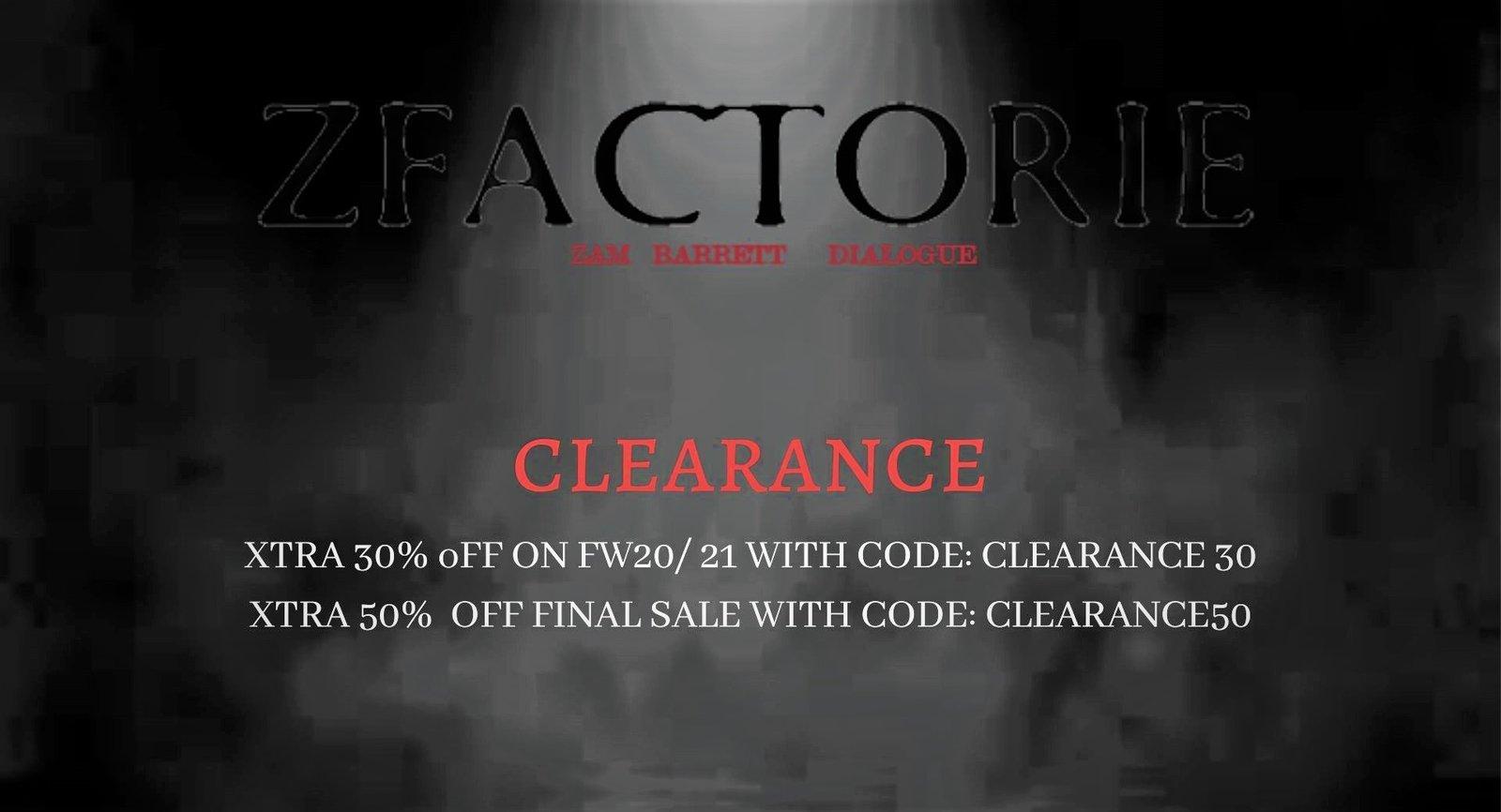 clearance 30 -50.jpg
