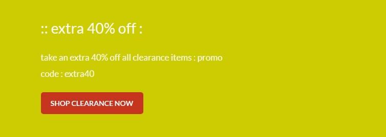 clearance sale 40 off.jpg