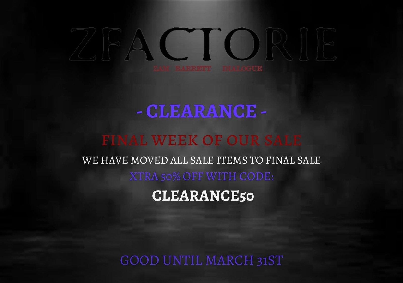 CLEARANCE WEEK BANNER.jpg