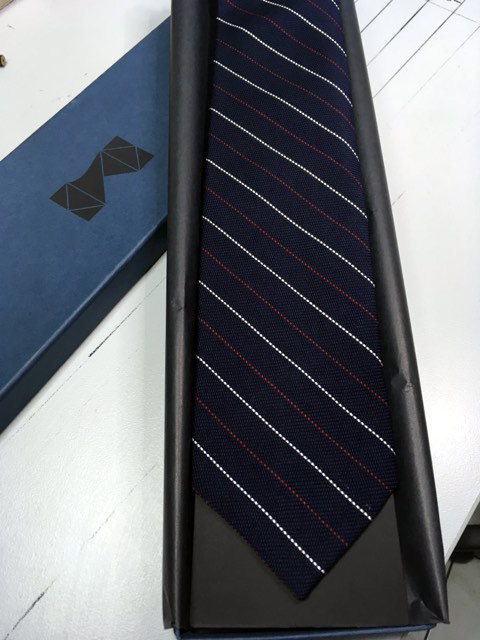 Cleav's tie.jpg