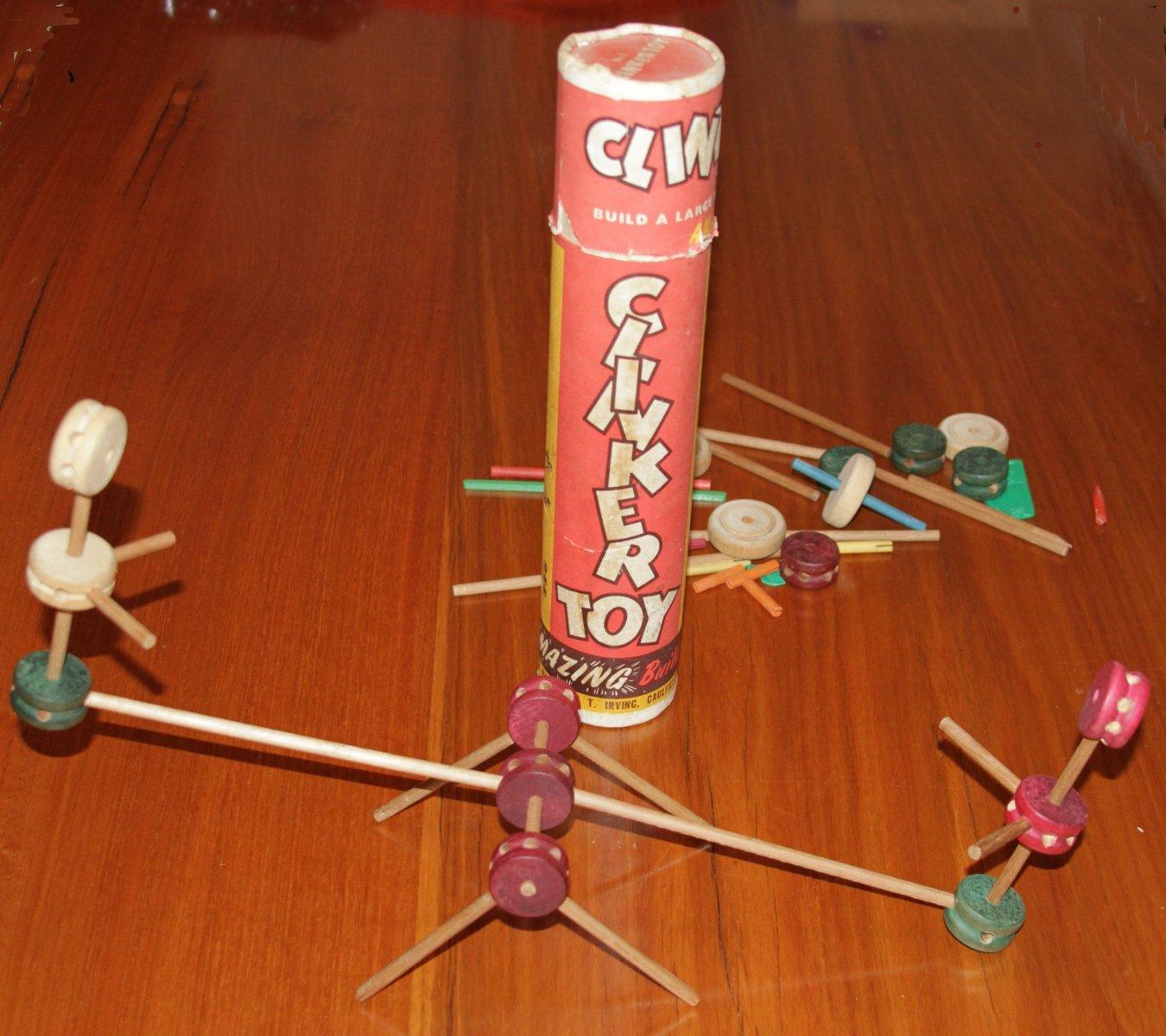 Clinker toy model.jpg