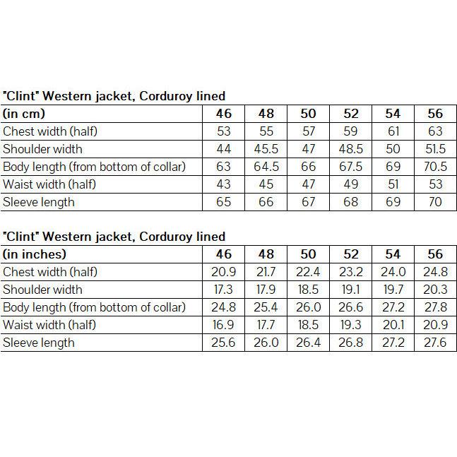 clint_western_jkt_measurements.jpg