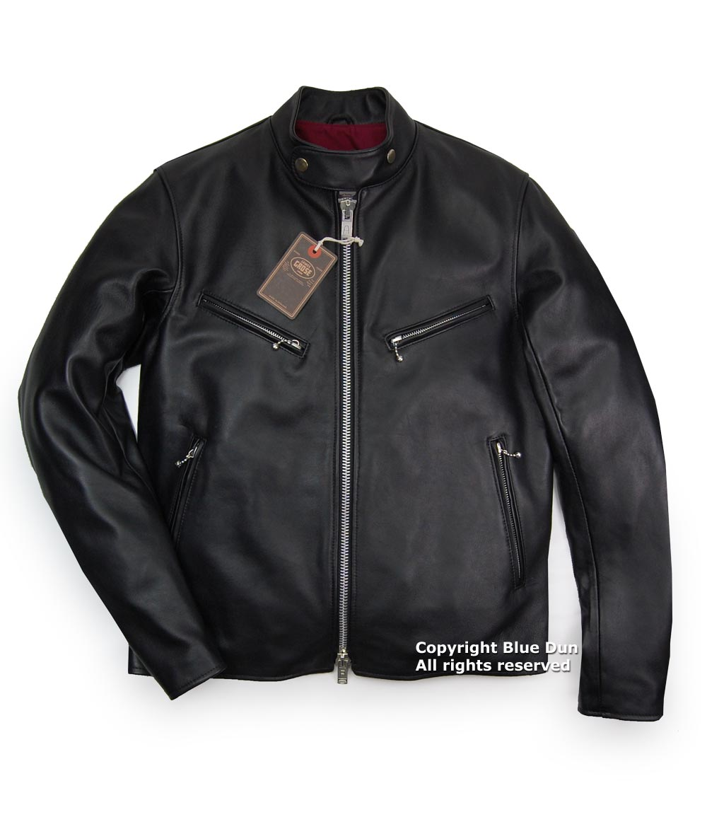 clubman_jacket_sheep_leather_black_1.jpg