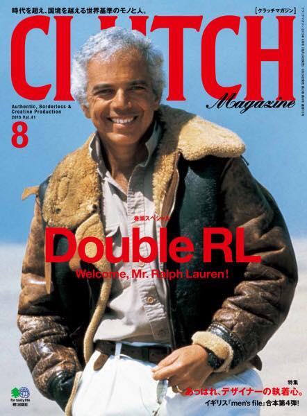 clutch-magazine-japan-long-john-blog-mens-file-june-2015-paper-authentic-lifestyle-jeans-denim...jpg