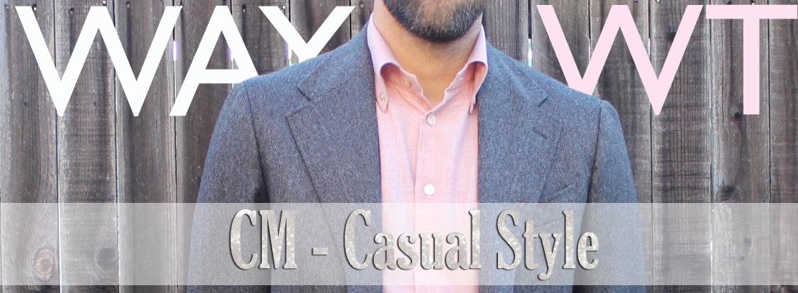 cm casual style.jpg