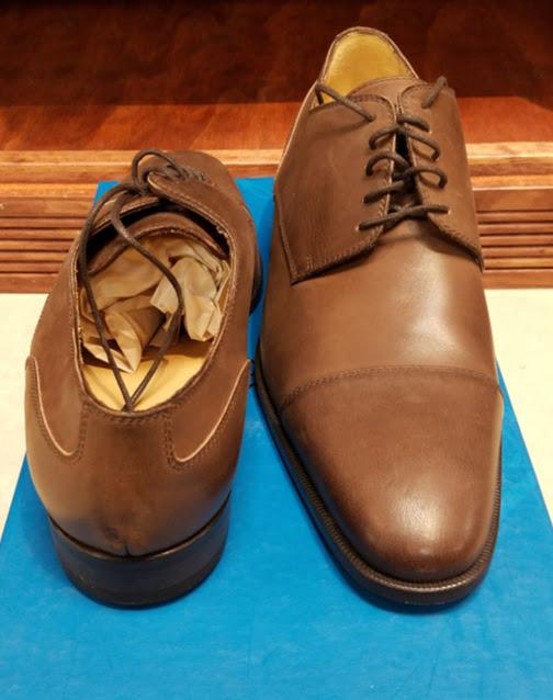 coffee shoes sm 1.jpg
