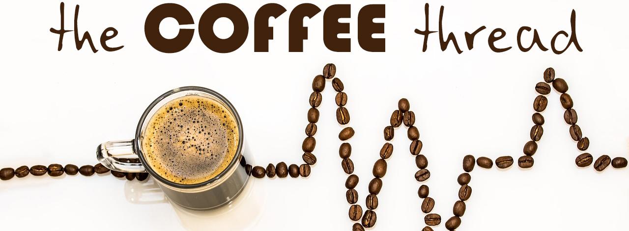 coffee thread.jpg