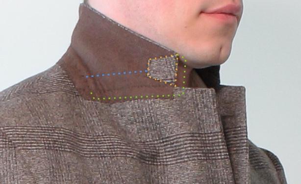 collarUp.jpg