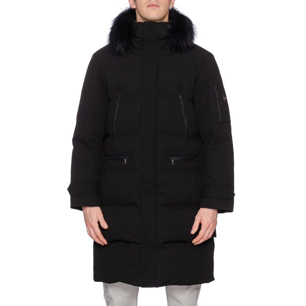 COLMAR_ORIGINALS_H245F_Black_Down_Fur_Parka_Jacket_Coat_NEW6_1024x1024.jpg