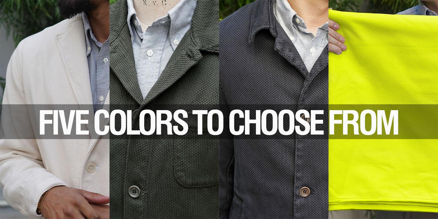 colors copy.jpg
