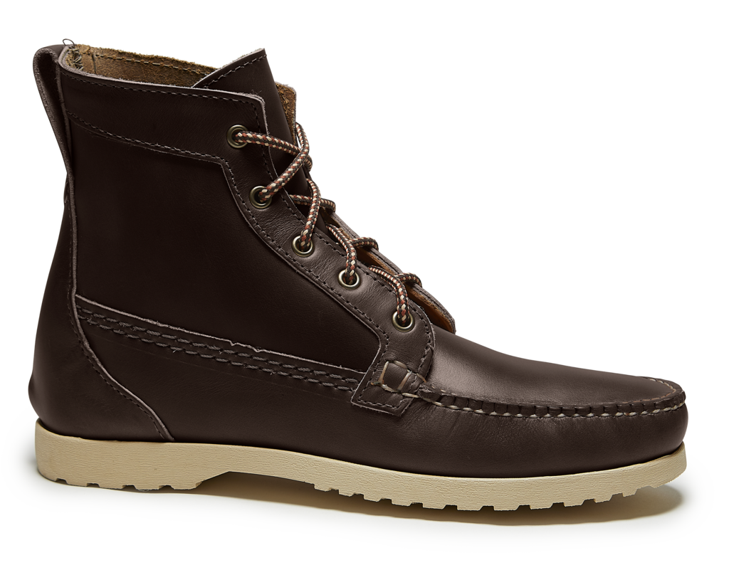 COMFORTLUGBOOT-02.12.14-SILO-0073-BROWN-NOBKGD_1024x1024.png