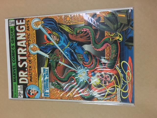 Comics5.jpg