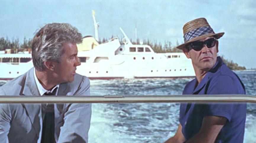 Connery-Bond-Sunglasses.jpg