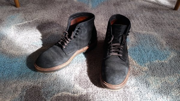context roy boots 2.jpg