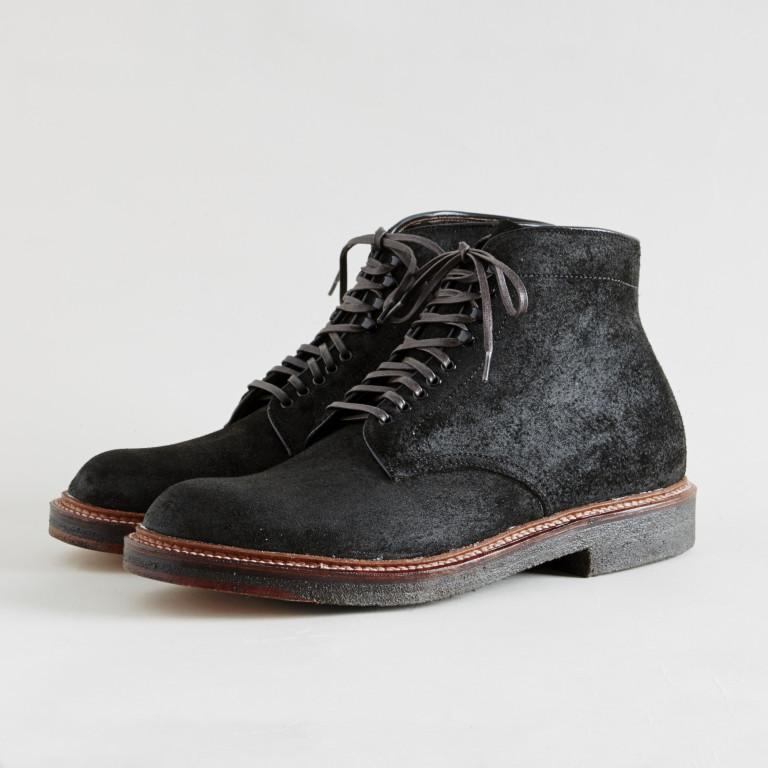 context roy boots.jpg