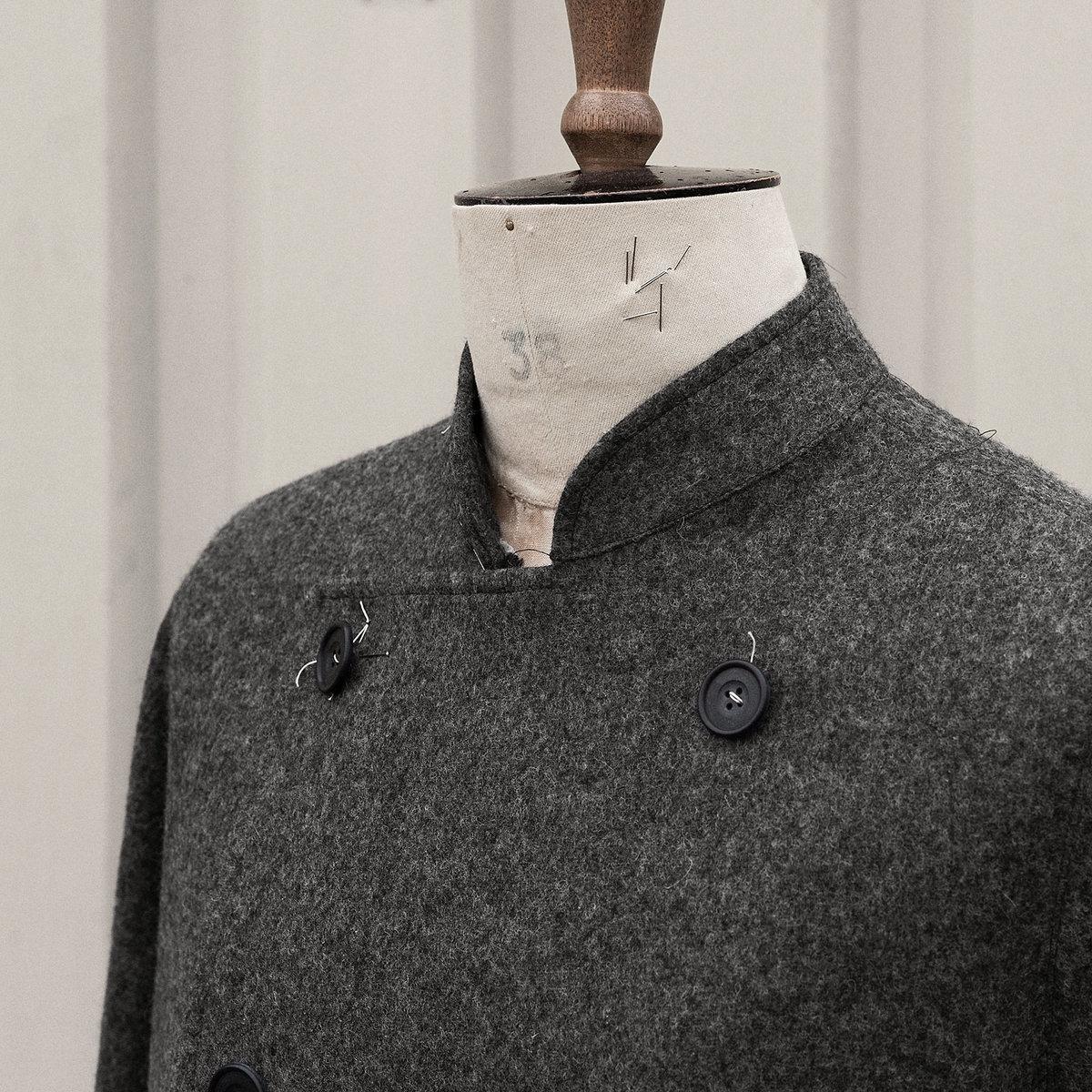 cooks-jacket-toile-1@2x copy.jpg