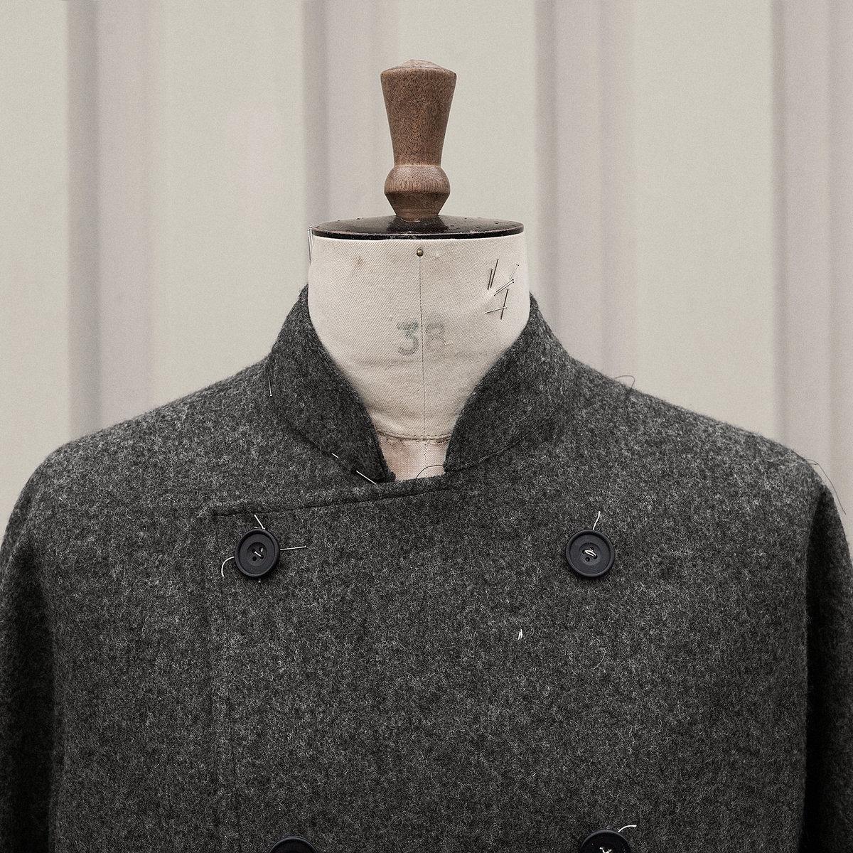 cooks-jacket-toile-3@2x copy.jpg