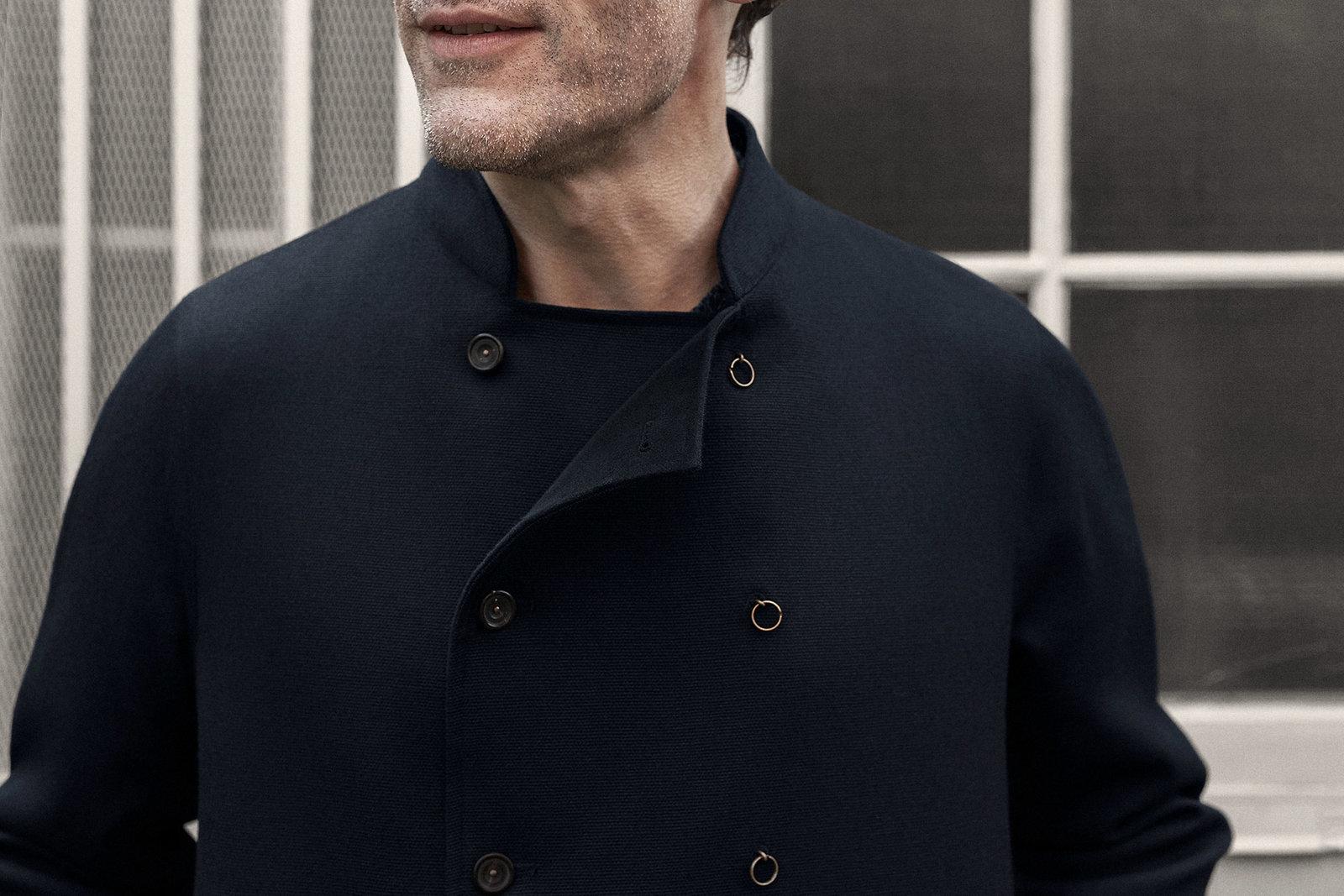cooks-jacket-worsted-moleskin-midnight-worn-2@2x.jpg