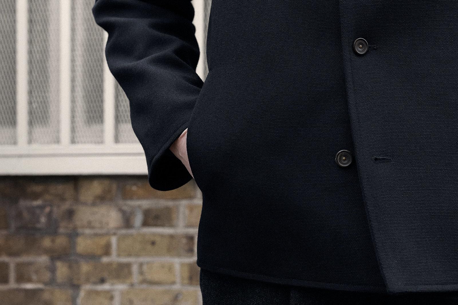 cooks-jacket-worsted-moleskin-midnight-worn-3@2x.jpg