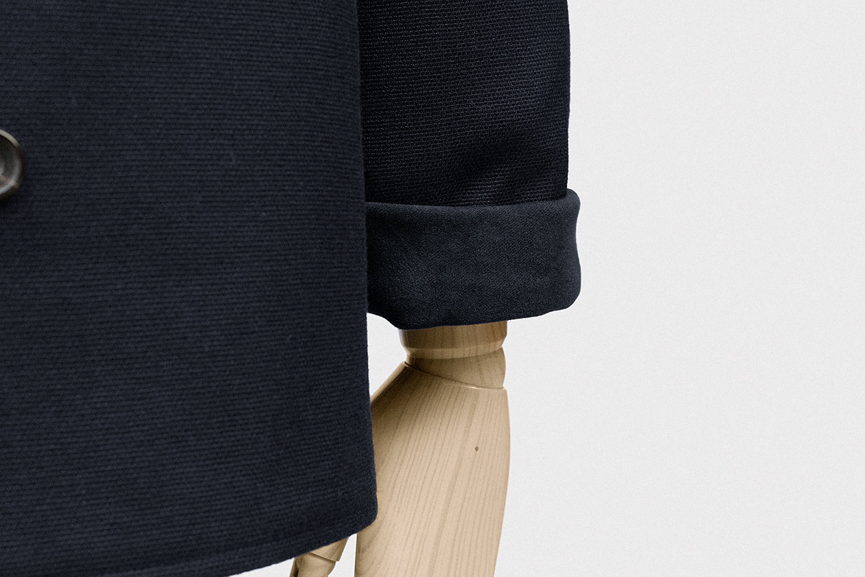 cooks-navy-a-sleeves@2x.jpg