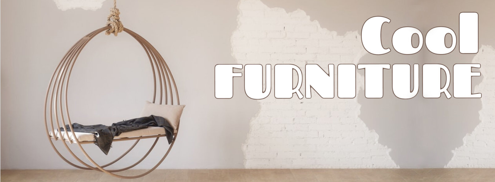 cool furniture.JPG