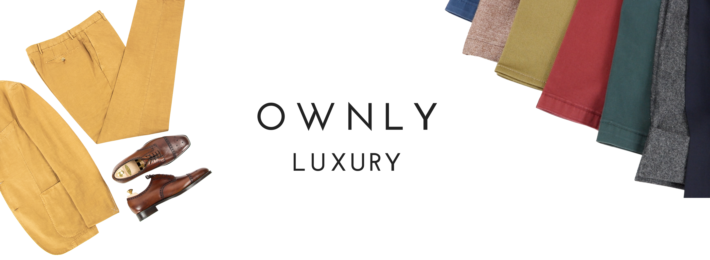 Copy of Copy of LUXURY.png