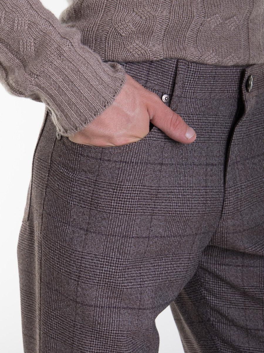 corneliani-buy-online-check-print-trousers-00000227297f00s005.jpg