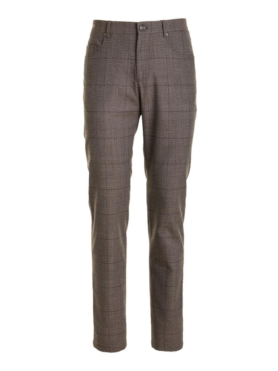 corneliani-casual-trousers-check-print-trousers-00000227297f00s001.jpg
