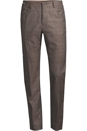 corneliani-mens-five-pocket-plaid-wool-pants-size-56-40.jpg