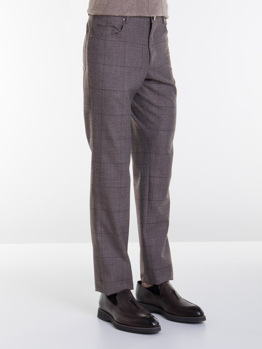 corneliani-online-casual-trousers-check-print-trousers-00000227297f00s002.jpg