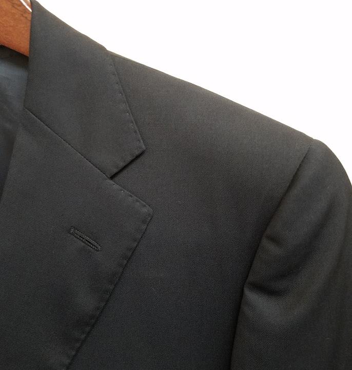 corneliani2 shoulder.jpg