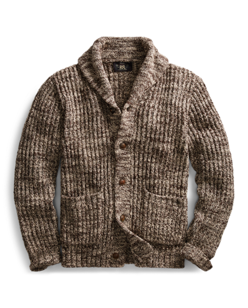 Cotton-Shawl-Collar-Cardigan-20181108023246.png