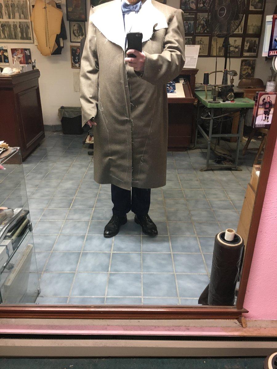 Covert Coat Basted Fitting.JPG